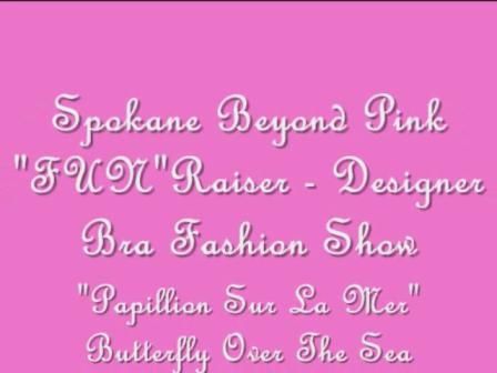 Papillion Sur La Mer - Beyond Pink Oct 2010_0001