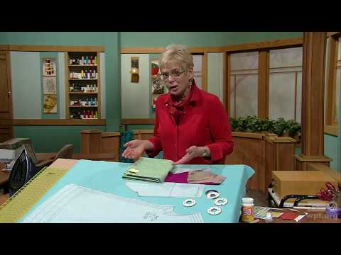 Renegade Sewing and Quilting Tips