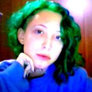 Julia Metz