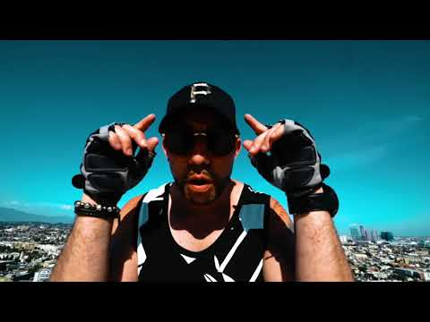 Marc illy - Halo (Official Video)
