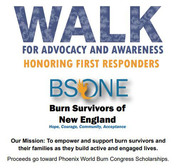 2019 Walk for Advovacy and Awareness