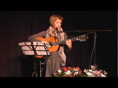 Елена Касьян - За то, кем я была