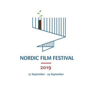 """งาน """"Nordic Film Festival Bangkok 2019"""""""