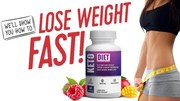 https://ketodietsplan.com/pure-slim-keto-diet/