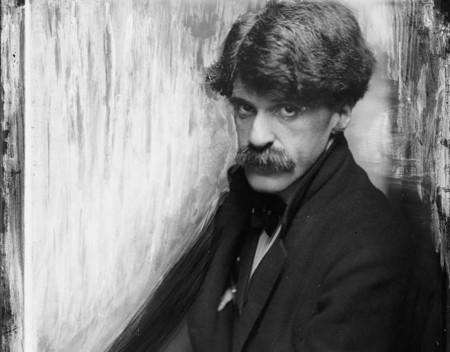 El entrepuente: el día en que Stieglitz reinventó la fotografía