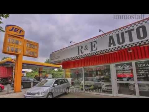 Auto verkaufen Bottrop