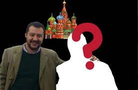 Ma siamo sicuri che la Russia sia un partner su cui puntare le nostre carte?