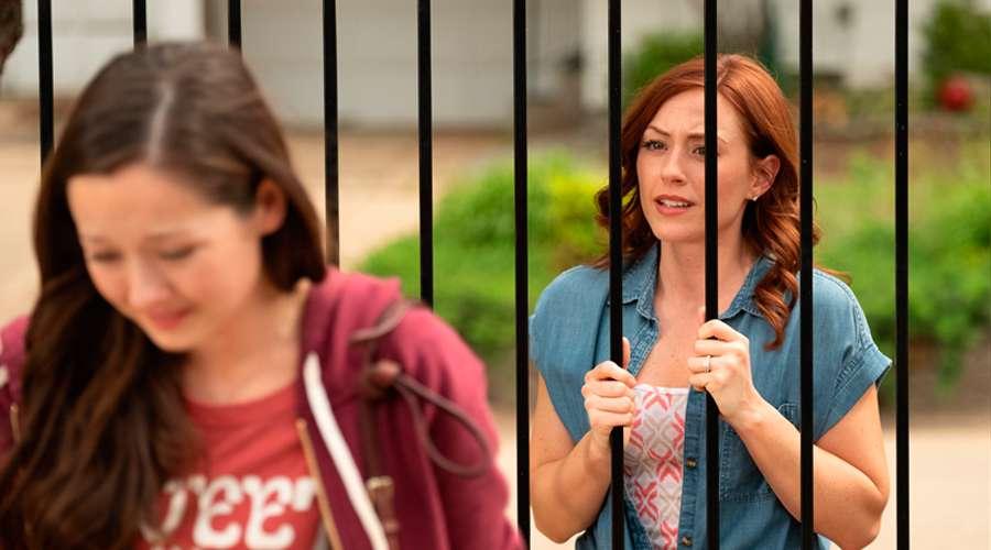 """Canadá: Cines cancelan proyección de película provida """"Unplanned"""" por amenazas"""