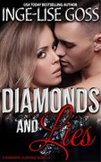 Diamonds and Lies_Inge-Lise Goss1200