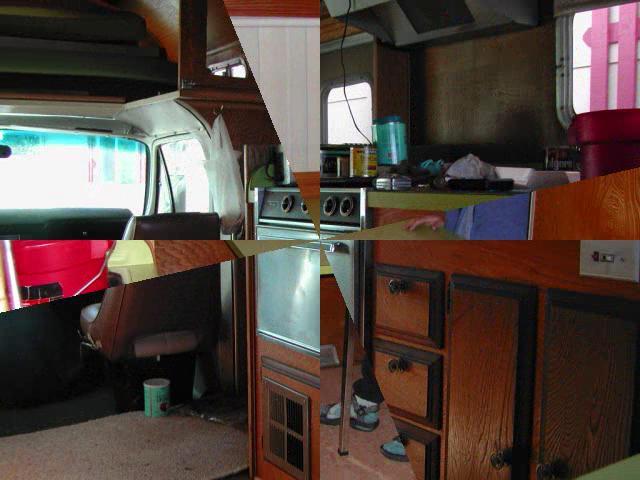 Camper Restoration PUBLIC 0001