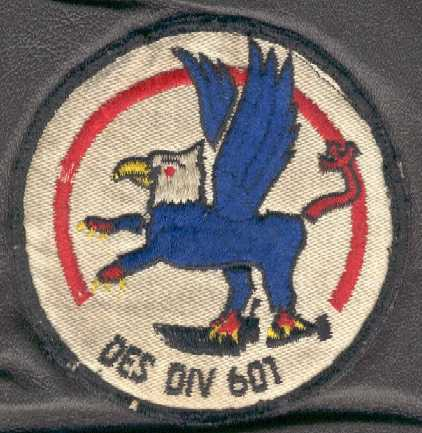 USS_JR_Perry_squadron