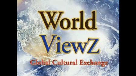 "Luzclara Interview Sedona  ""The Four Seasons of Woman"" Sunday Oct 12th Angel Valley"