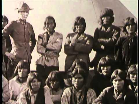 Hopi: Techqua Ikachi   Part 1 & 2 (2hrs)