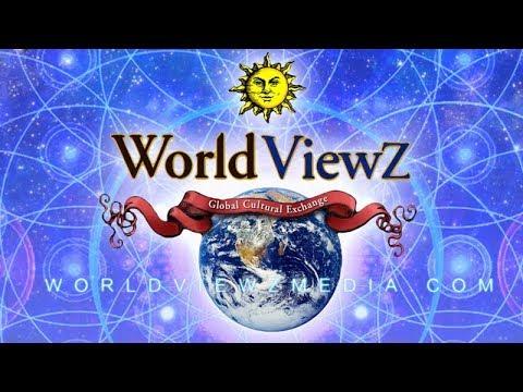 Got Social Media? World ViewZ Media 2018