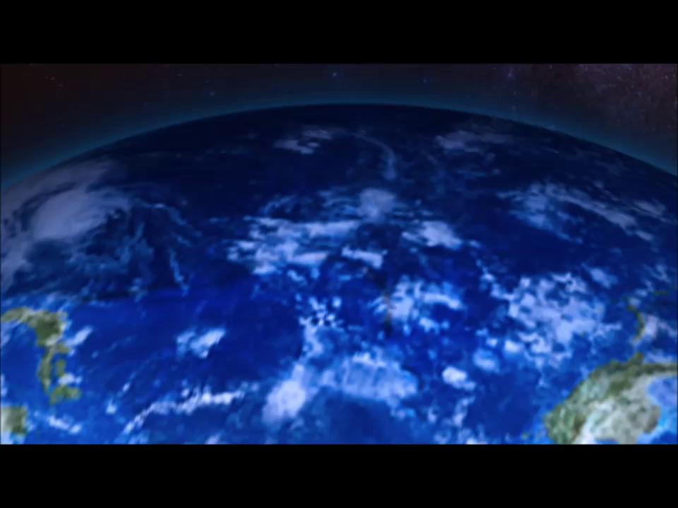 3  fin du monde