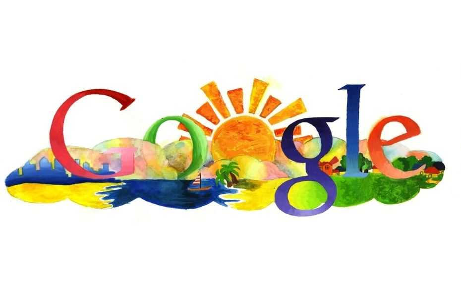 google-~ UN-AMERICAN,