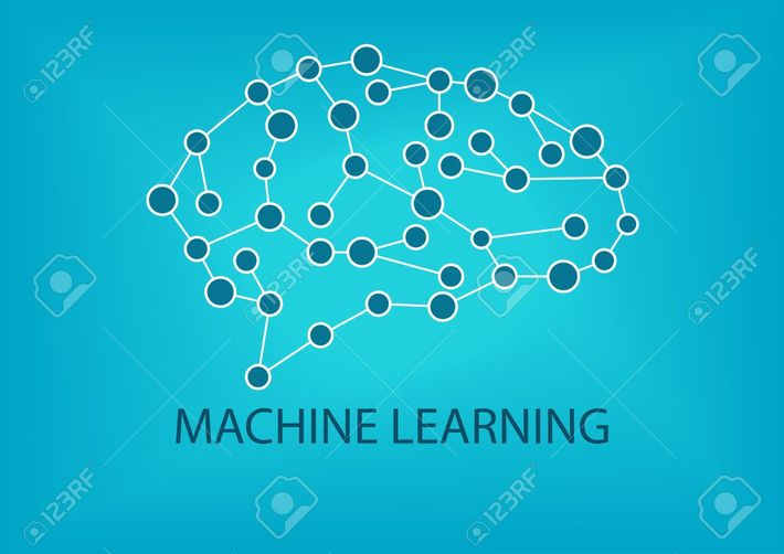 The Mathematics behind Artificial Intelligence and Deep Learning
