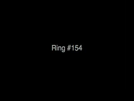 Ring 154