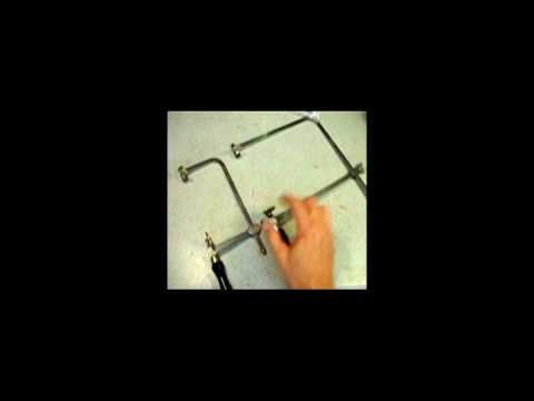 About the Saw Frame.avi