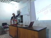 Onsite Training