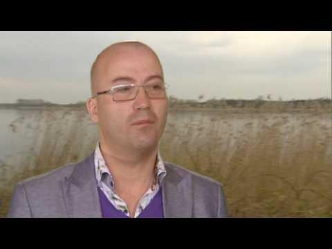 Videoproducties video-pitch Hans Jacobs Psycholoog in Den Bosch