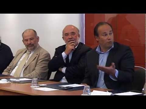 Open Coffee ´t Gooi: video als online marketing tool