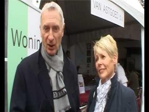 Wonen in Italië: de oriëntatiefase - Van Astgoed