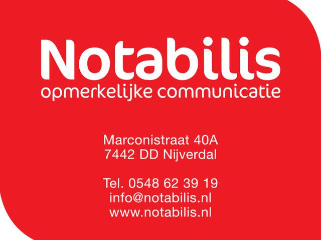 Notabilis (ViewAll video-presentation)