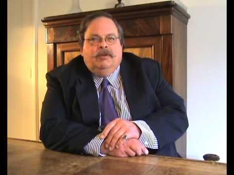 Randstad Mediation & Coaching: De kracht van mediation