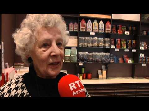 Arnhem Spreekt: Moederdag