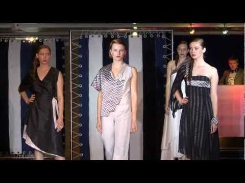 Awearness Fair Fashion Feest