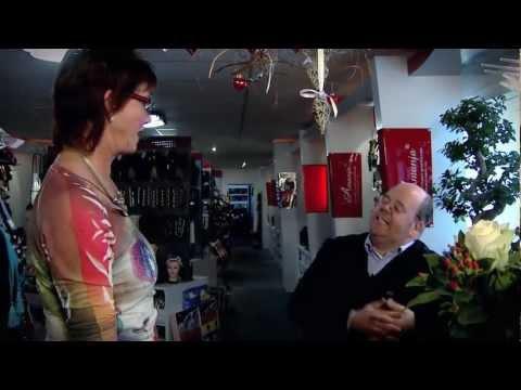 Bedrijfsfilm Afhaalgroothandel.nl geproduceerd door VCC - Video Content Company