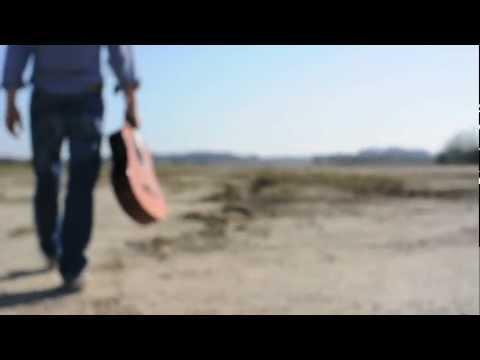 Alejandro's Leugen - Bob Van Laerhoven