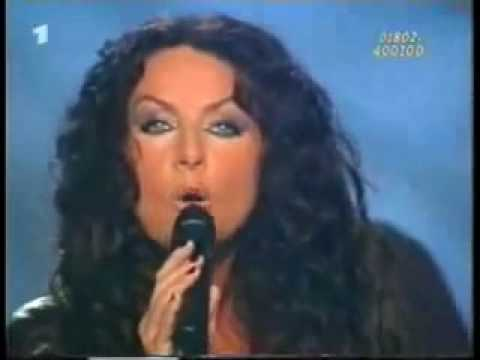 Sarah Brightman And Gregorian  Live - A Moment of Piece