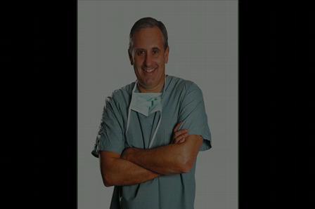 Urologist Arnon Krongrad, MD Reviews How a Prostate Cancer Operation Became a Chronic Prostatitis Treatment
