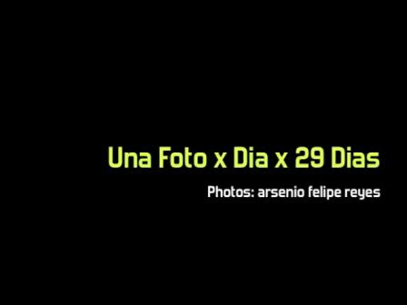 Unafotoxdiax29dias