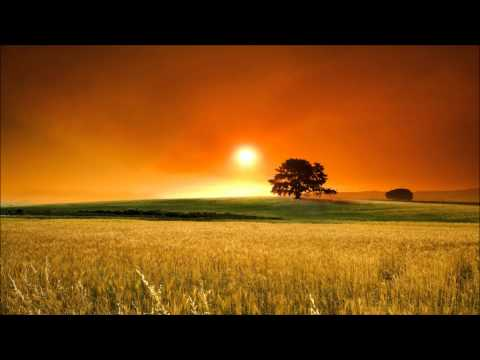 Dan Gibson's Solitudes - Sunshine on My Shoulders