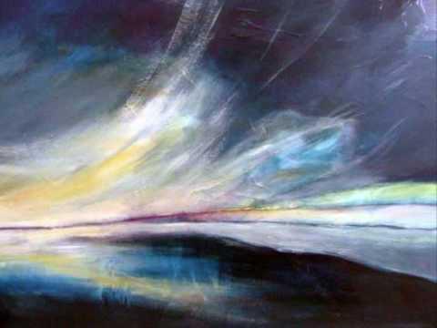 David Arkenstone - Stormlight (part1)