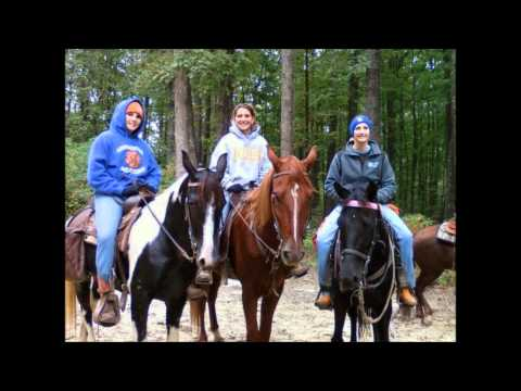 MIDDLE TN HILLS & HOLLERS HORSE RIDERS