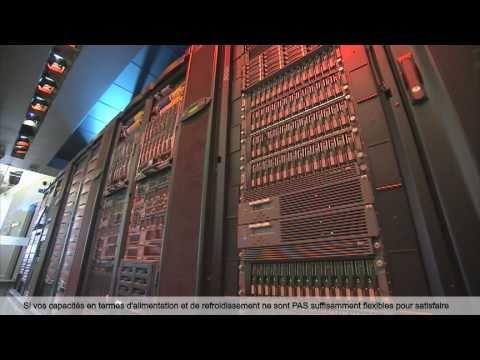Virtualization in the Data Center: Microsoft Technology Center