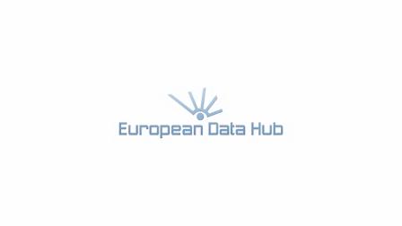 European Data Hub providing Luxembourg's largest, fully underground, Tier IV data centre