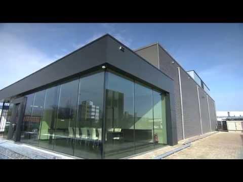 Systemec Datacenters Venlo & Nettetal, English version