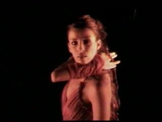 11 minutos - Estantres Danza