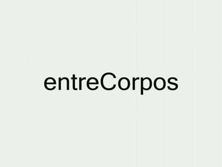 ENTRECORPOS  Clipe