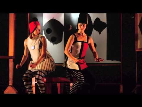 Laberinto (Ballet Plástico).mov