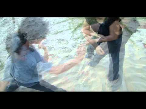 encontros do corpo1: andar, correr, cair