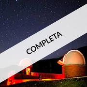 (COMPLETA) NIT MÀGICA: EXCURSIÓ NOCTURNA OBSERVATORI  D'ÀGER + VISITA AL PLANETARI + AUTOCAR . - PIC-NIC PER SOPAR !! - AVUI.... HI TORNEM!!