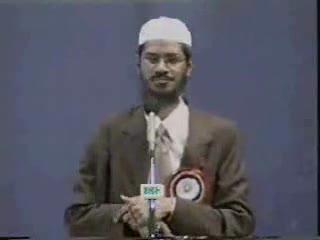 Islam-Muslim strong exaltation of Fundamentalism