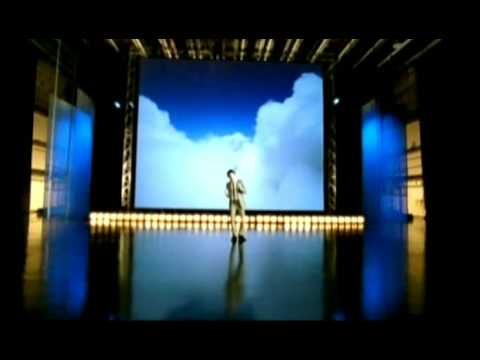 When You Believe - Leon Jackson