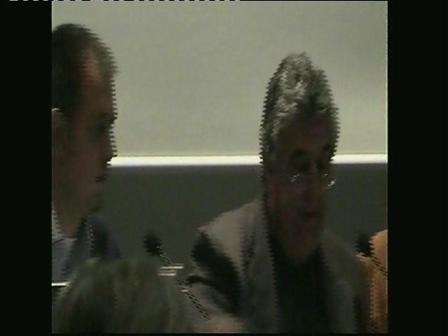 14_Debate_AJAM2009_Alegato Final